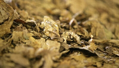 RYO/MYO tabak, tuby